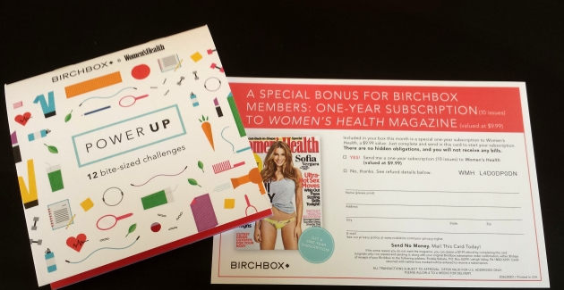 July2014_Birchbox_cards