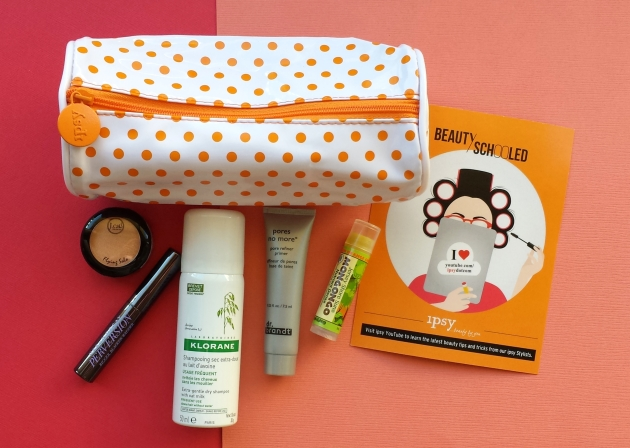 Ipsy_August2014_AllProducts
