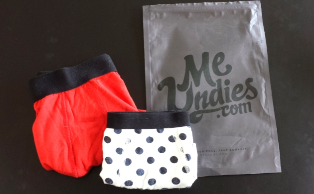 July2014_MeUndies_1