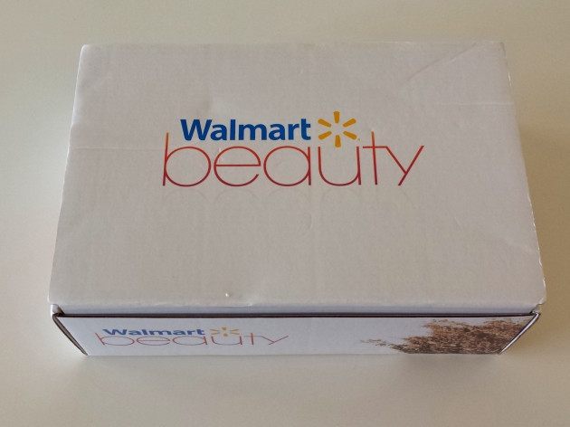 Fall_Walmart_BeautyBox_box