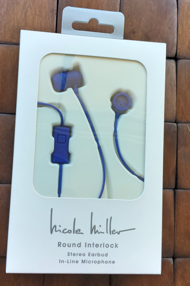September2014_Popsugar_headphones