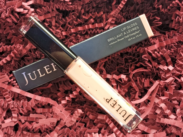 JulepMaven_October2014_gloss