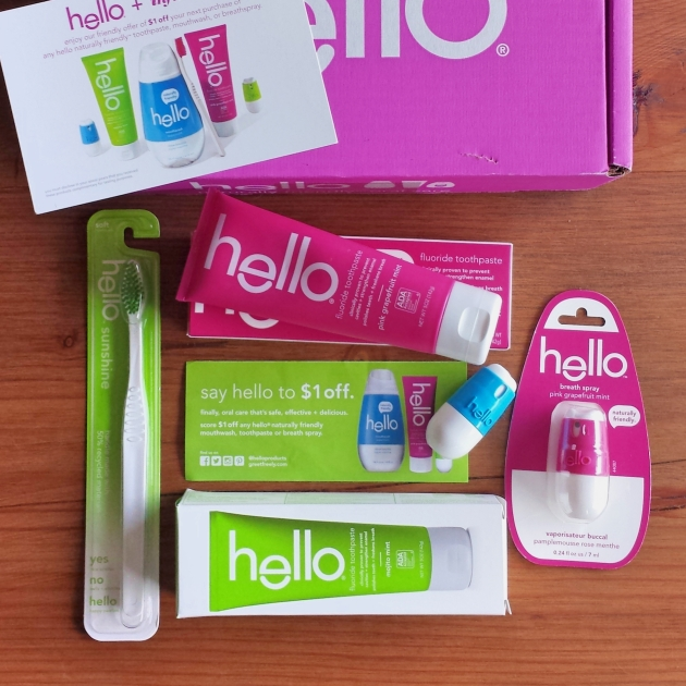 HelloVoxBoxProducts